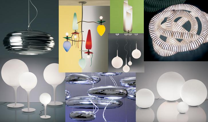 Artemide Group