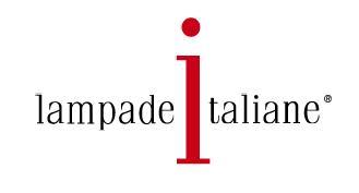 Lampade Italiane