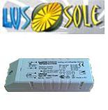 Трансформаторы Lussole