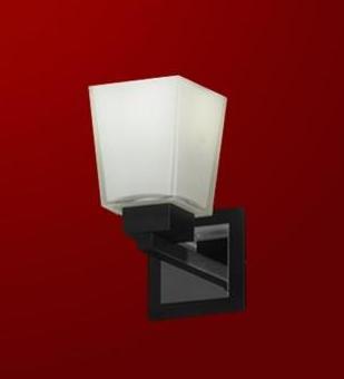 LSC-2501-01