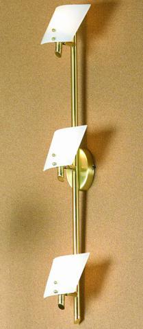LSL-1301-03