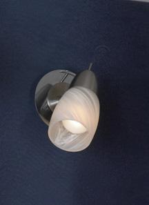 LSQ-6901-01