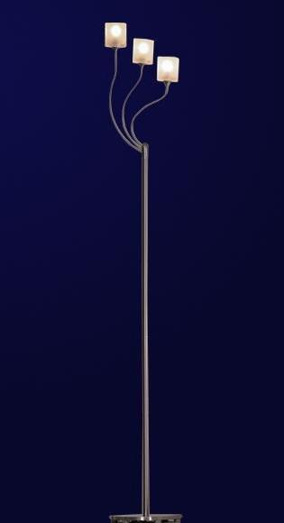 LSF-0215-03