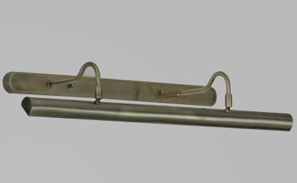 LSQ-0221-04
