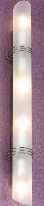 LSA-7711-04