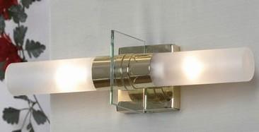 LSL-5991-02