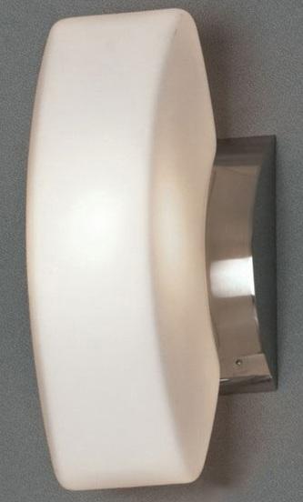 LSQ-9151-01