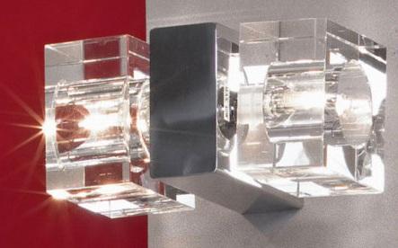 LSA-1301-02