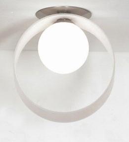 LSN-0400-01