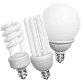Купить лампы в Киеве
