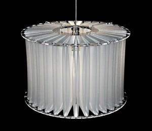 Подвесной светильник Air