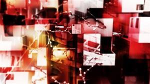 LEXUS HYBRID ART - выставка современного искусства